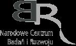 logo_ncbr