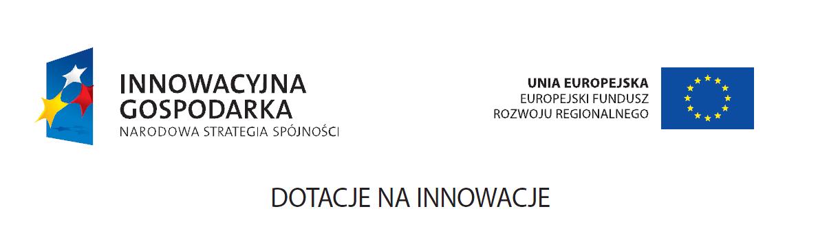 logo_ig_uni