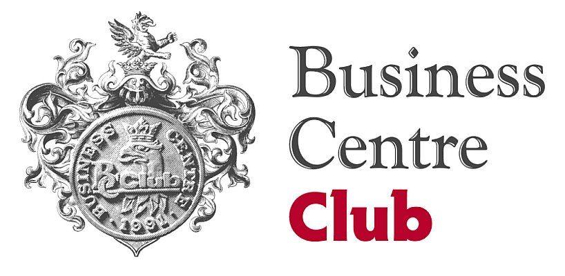 Hart-tech Business Center Club